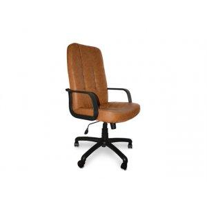 Кресло офисное Аметист Неаполь