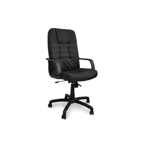 Кресло офисное Аметист Неаполь Anyfix