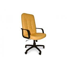 Кресло офисное Аметист Родео