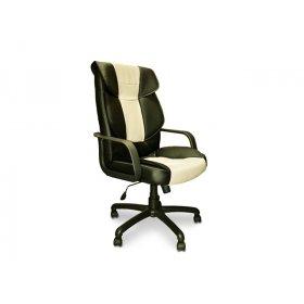 Кресло офисное Берилл Неаполь