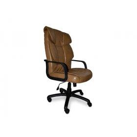 Кресло офисное Берилл Titan