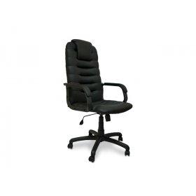 Кресло офисное Гематит Неаполь