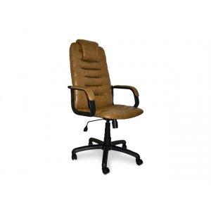 Кресло офисное Гематит Титан
