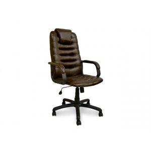 Кресло офисное Гематит Родео