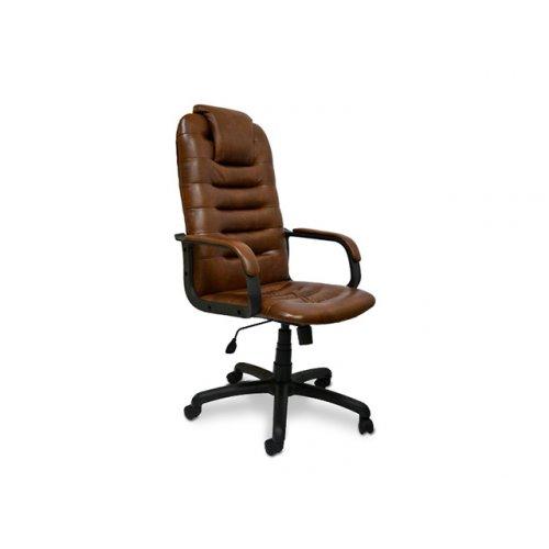 Кресло офисное Гематит Де-люкс
