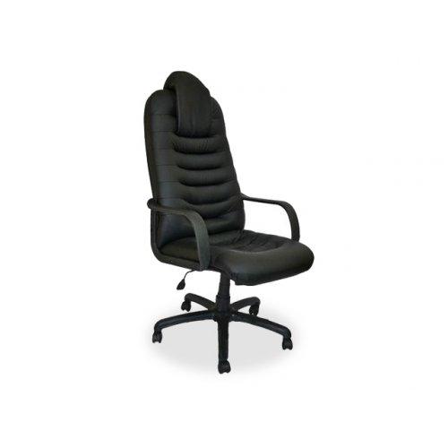 Кресло Tonis Неаполь