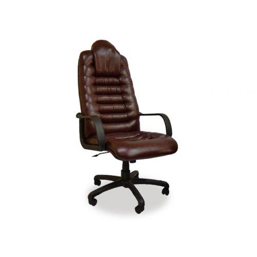 Кресло Tonis Rodeo
