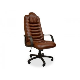 Кресло Tonis Rodeo dark brown