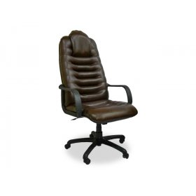 Кресло Tonis Titan dark brown