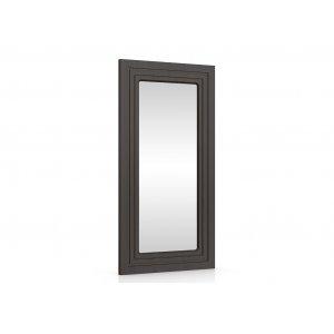Зеркало МБ-12