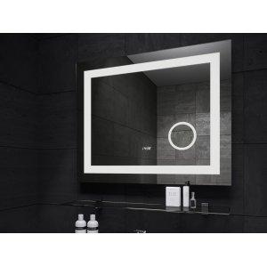 Зеркало Ultra Mega 90х65