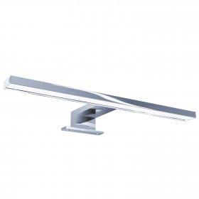 Светильник LED SMART 30
