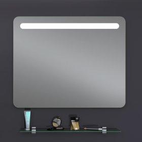 Зеркало LAVA Calipso 70х65