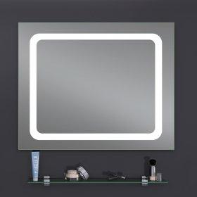 Зеркало LAVA Hella 70х65