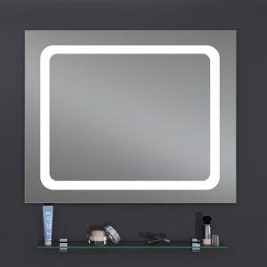 Зеркало LAVA Hella 90х65