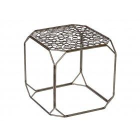 Подставка Куб TRID 2A 30х30х30