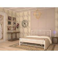 Кровать Винтаж 180х200