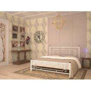 Кровать Винтаж 140х200
