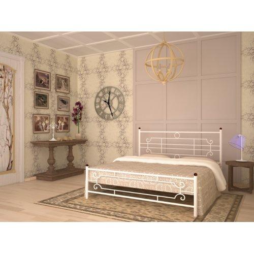 Кровать Винтаж 140х190
