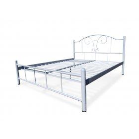 Кровать Медея 160х190