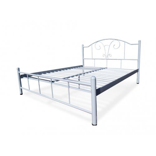 Кровать Медея 120х190