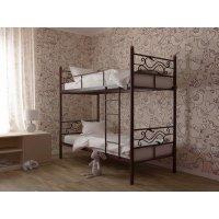 Двухъярусная кровать Соната DUO 90х190