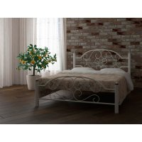 Кровать Валенсия 120х190