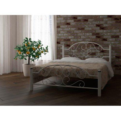 Кровать Валенсия 160х200