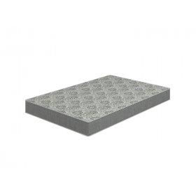 Ортопедический матрас Sleep Master Smart Sleep Foam 150х200