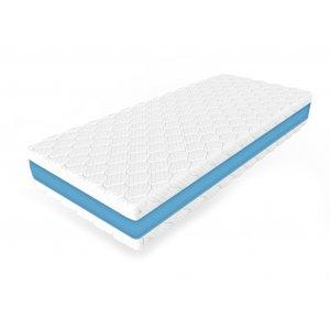 Ортопедический матрас Sleep Master Ultra Relax 160х200