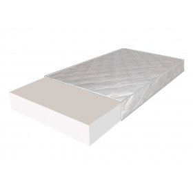 Ортопедичний матрац Medium Foam