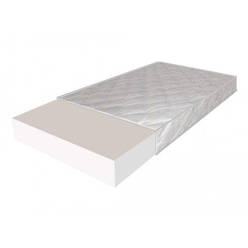 Ортопедический матрас Sleep Master Medium Foam 80х190