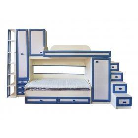 Спальня Твінс