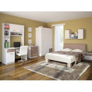 Спальня Кросслайн