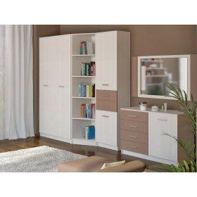 Комплект мебели Кросслайн