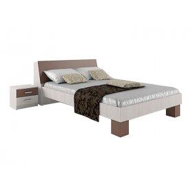 Кровать 140 Кросслайн