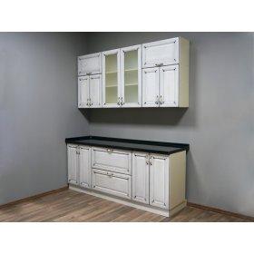 прямі кухні ціни купити лінійний стіна кухні в магазині мебельок