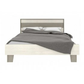 Кровать Сара 90х200