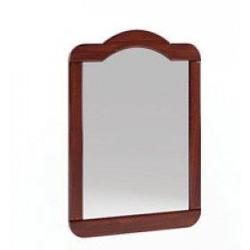 Зеркало Каролина 70