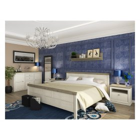 Спальня Орегон 3