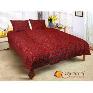 Комплект постельного белья Пенелопа