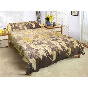 Комплект постельного белья Мерил