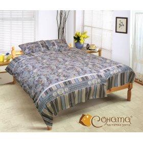 Комплект постельного белья Кортни