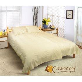 Комплект постельного белья Линда