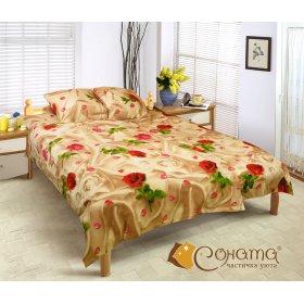 Комплект постельного белья Невена