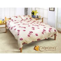 Как выбрать семейный комплект постельного белья