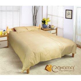 Двуспальный комплект постельного белья Сан Ремо