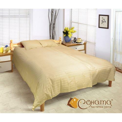 Комплект постельного белья Сан Ремо евро
