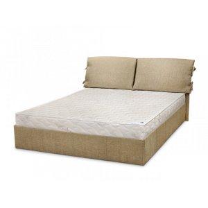 Ліжко Florencia