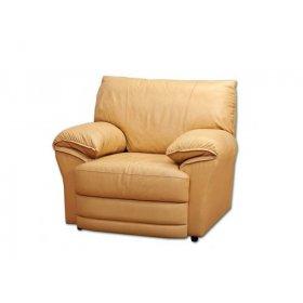 Кресло Медуза